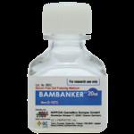 BB03-Bambanker- 20mL