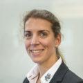 Dr. Kristina Kux