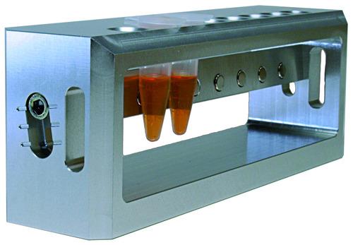FG-SSMAG1.5 magnetic stand